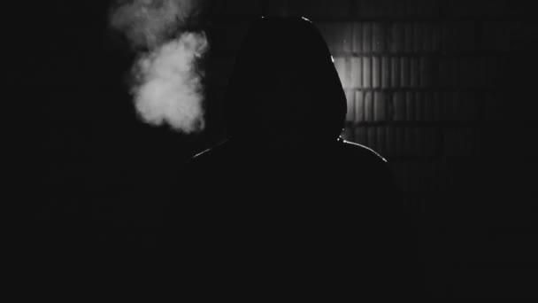 videa zdarma s kapucí