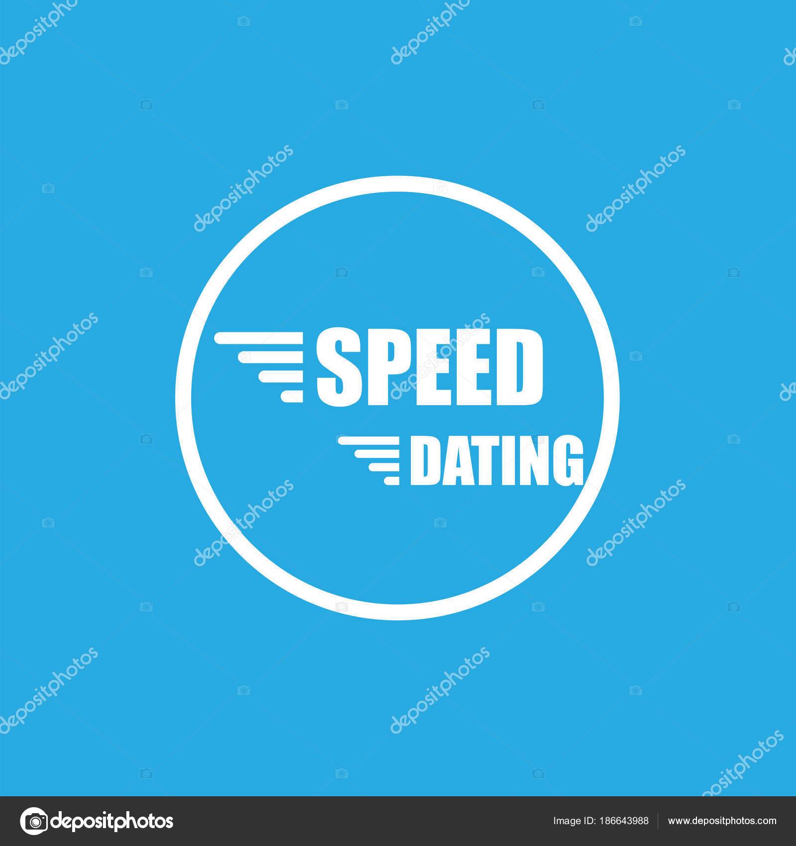 speed dating met vriendje Dating niet klaar voor relatie