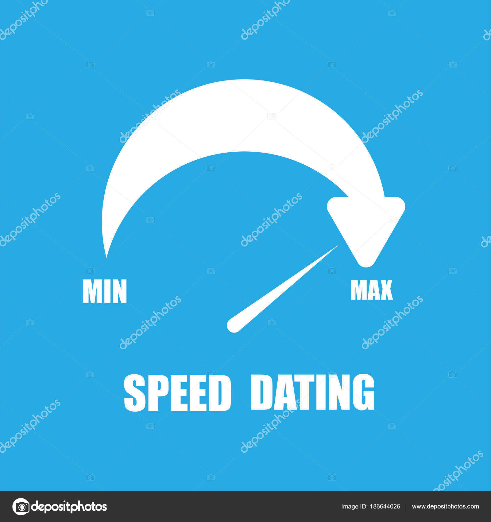 po na na speed dating