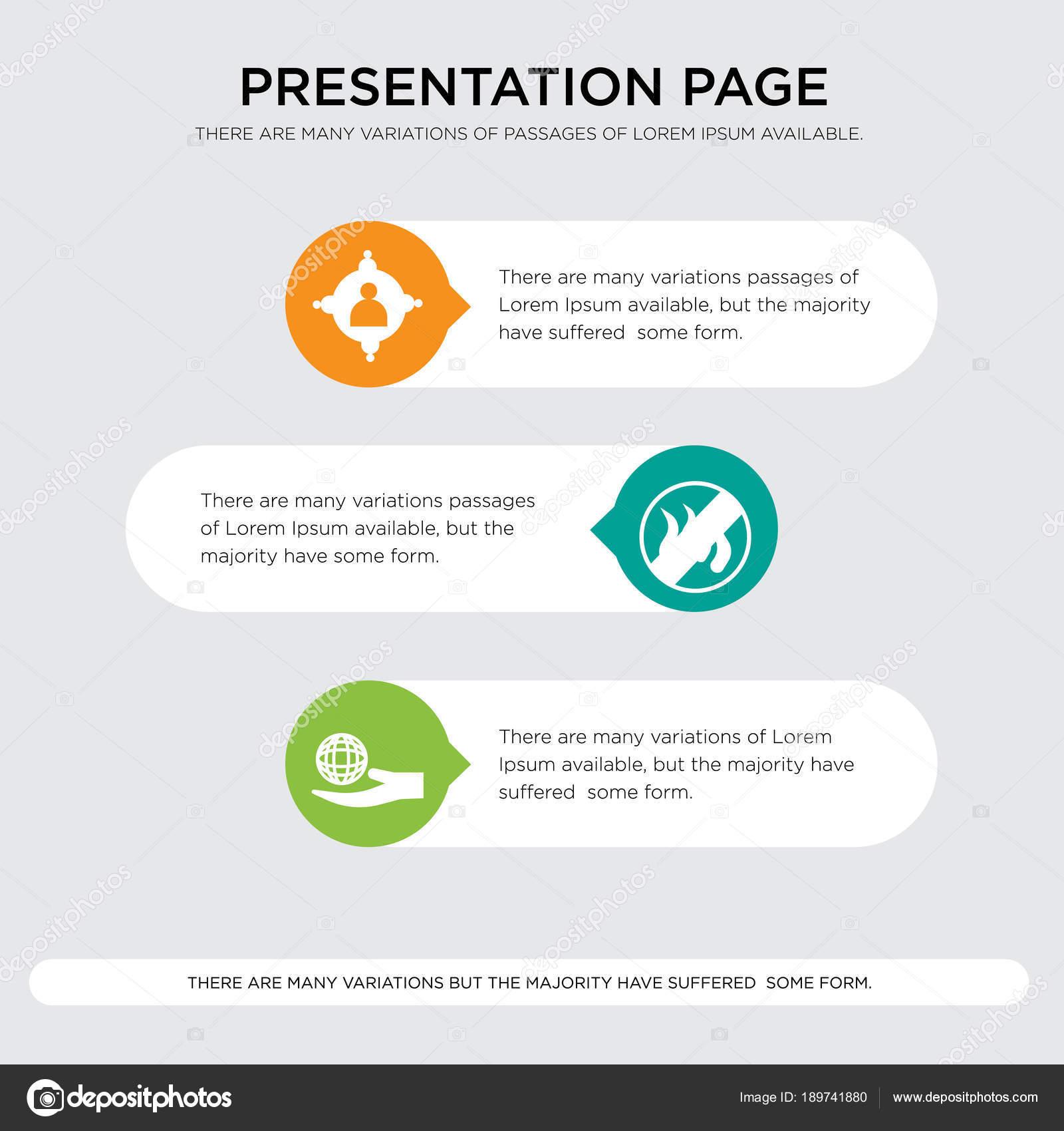 Employee engagement presentation by big ideas hr.