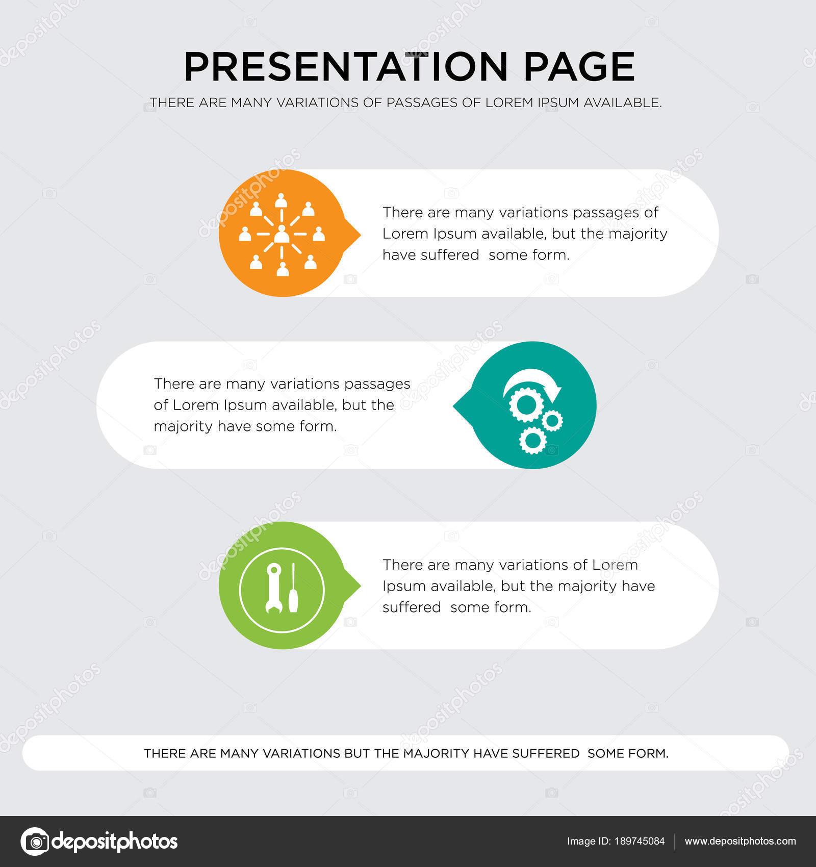 Employee engagement |authorstream.