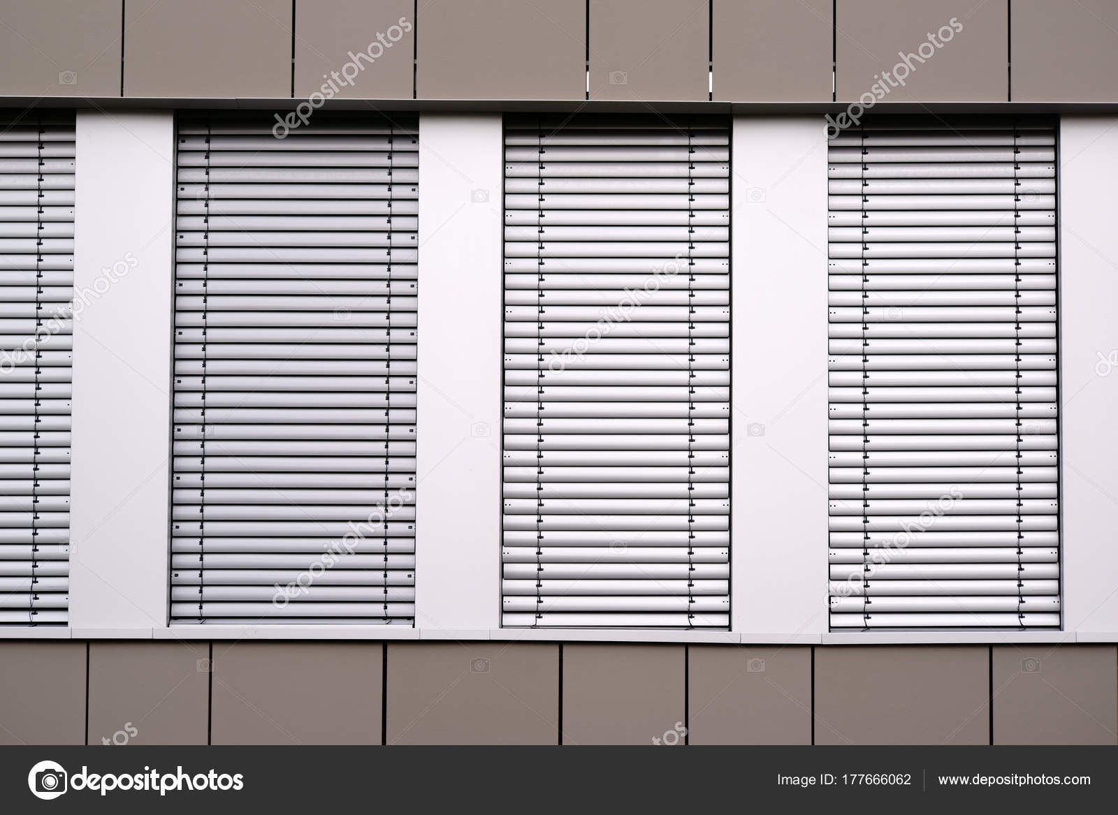 for and uncategorized trends mini fresh pics blinds f doors concept best magnetic metal