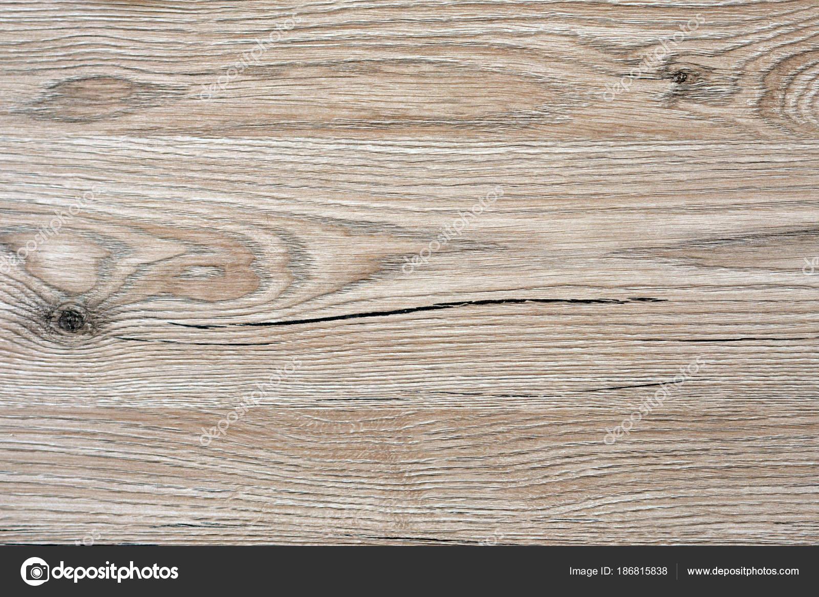Legno Naturale Chiaro : Sfondi legno colore marrone chiaro superficie legno naturale