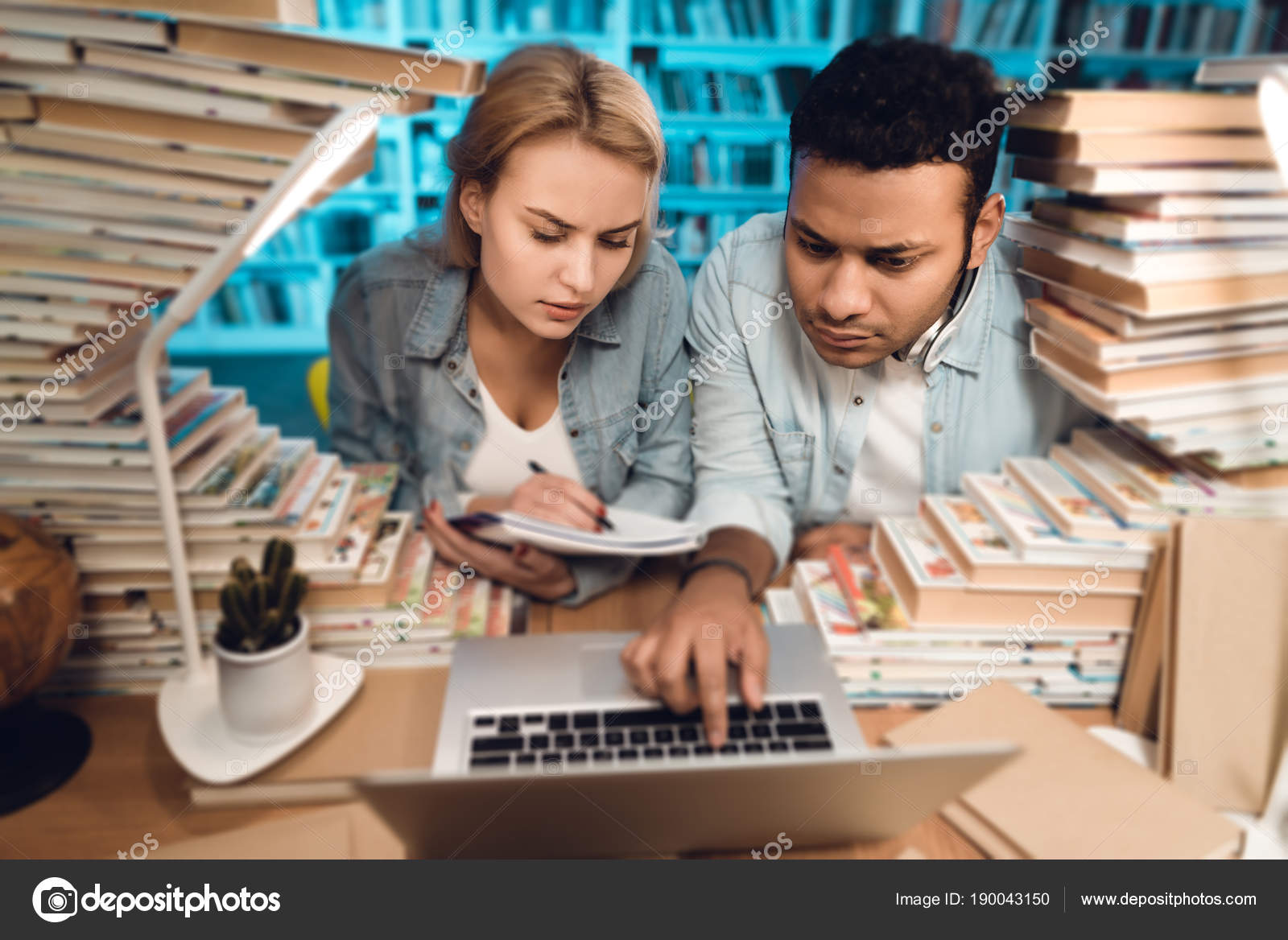 Dating online sbagliato