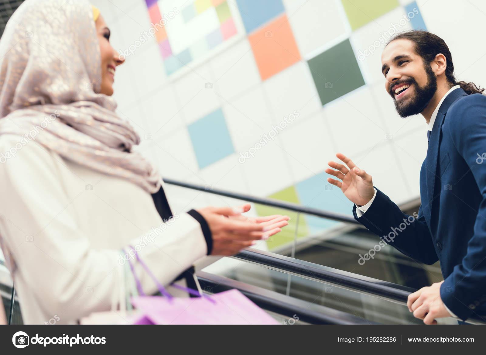 Rencontre arabe rencontrer un homme bien rencontres annonces rencontres serieuses