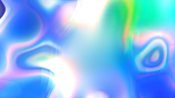 jedinečně vlnité, světlé a pastelové barevné pohybující se textury. Funguje skvěle jako pěkné opakování pozadí pro všechny druhy akcí.