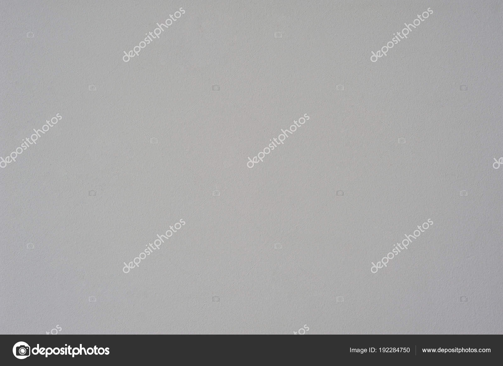 empty textured wall covered with grey paint Stock Photo daksun