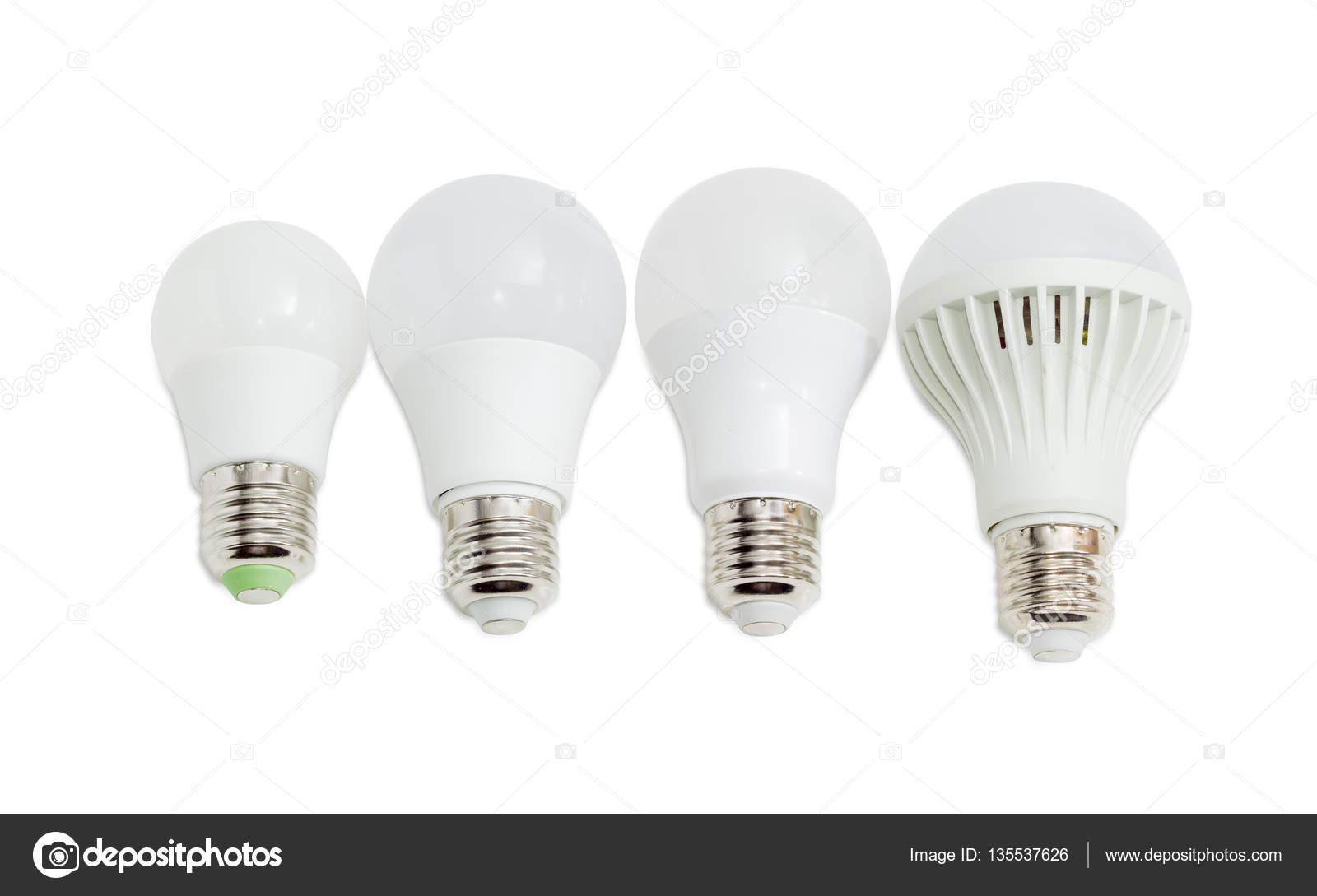 Lampada ad incandescenza attraverso un diodo. Sulla fornitura di lampadine elettriche attraverso un diodo 81