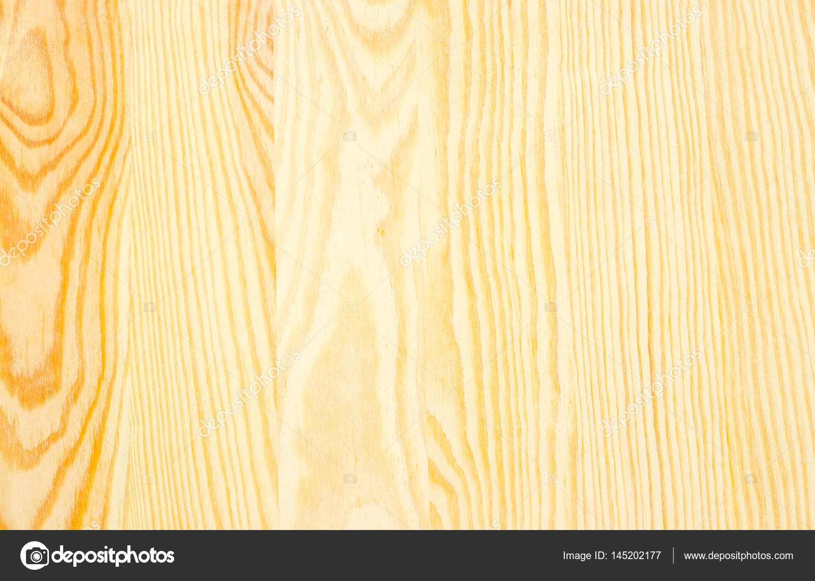 hintergrund der helle kiefer-dielen — stockfoto © anmbph #145202177