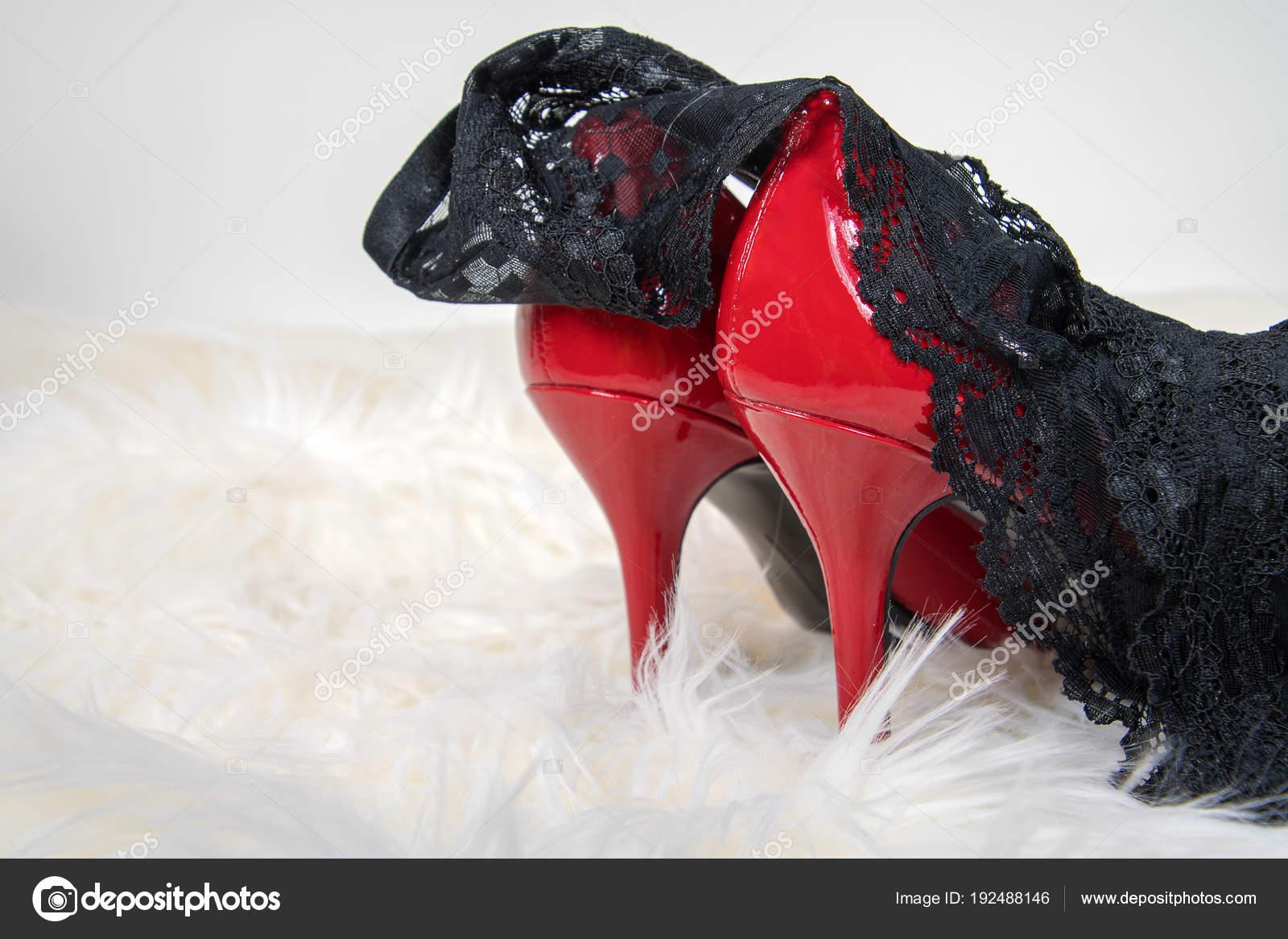 μακρύ μαύρο κόκορας εικόνες μεγάλα βυζιά και σέξι βίντεο
