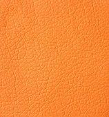 leather texture, closeup
