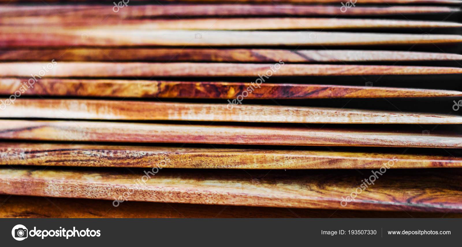 Vertical Parallel Wooden Planks Background Texture For Wallpaperportrait Orientation Stock Photo