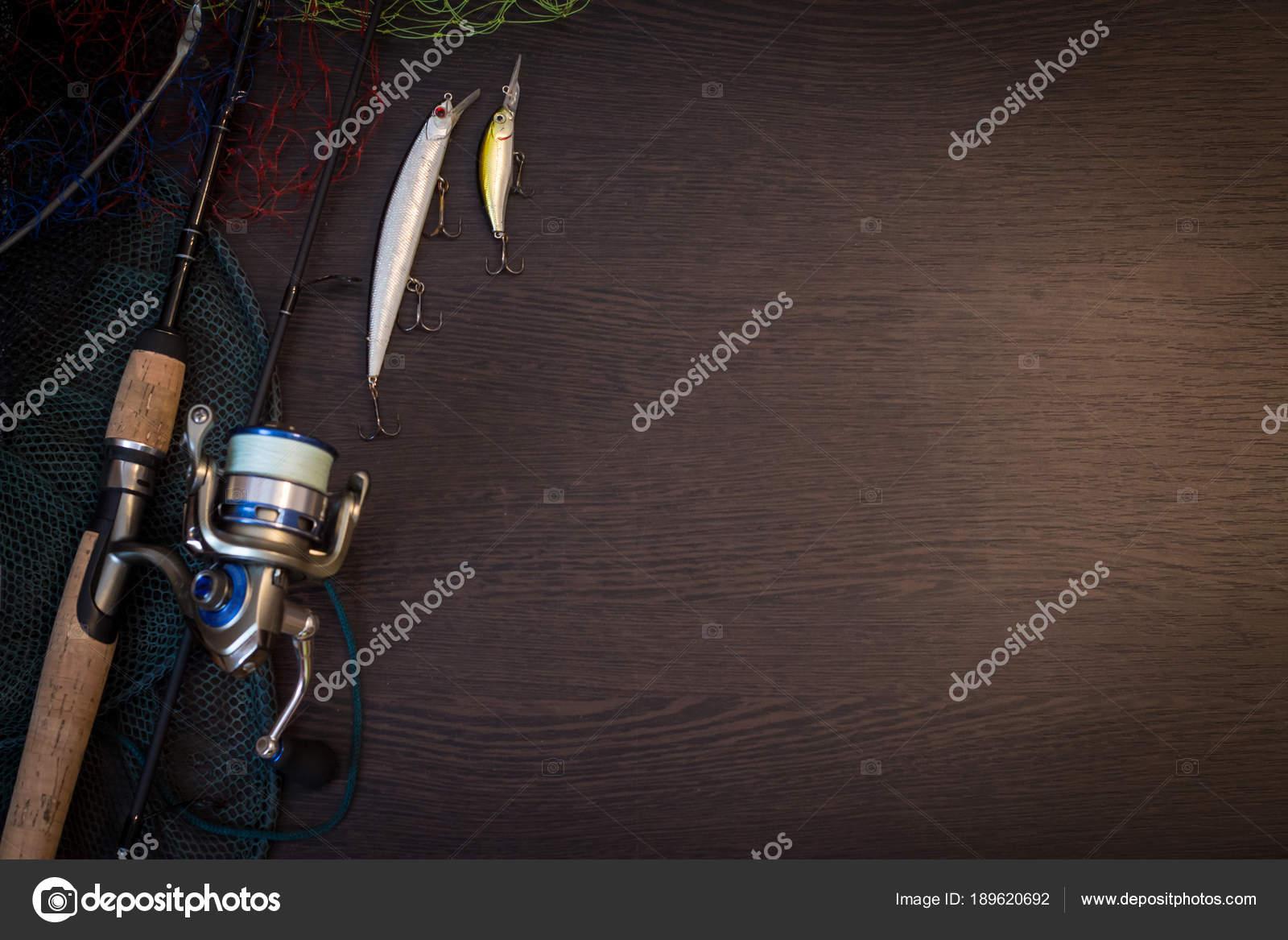 zavěsit rybářské potřeby datování reality show na hulu