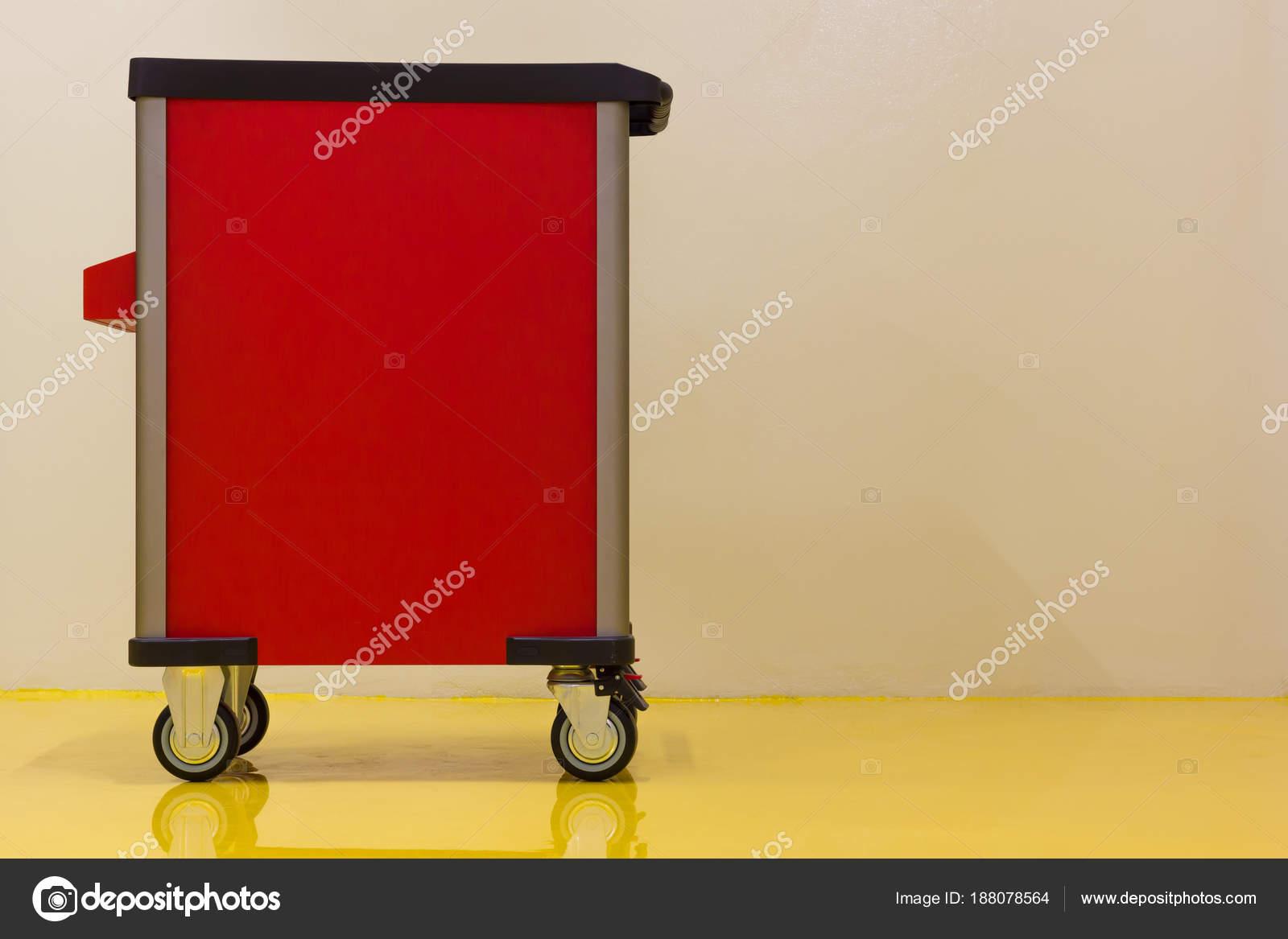 Kast Voor Gereedschap : Lade roller tool gereedschap kast mobiele kabinet parkeren gele