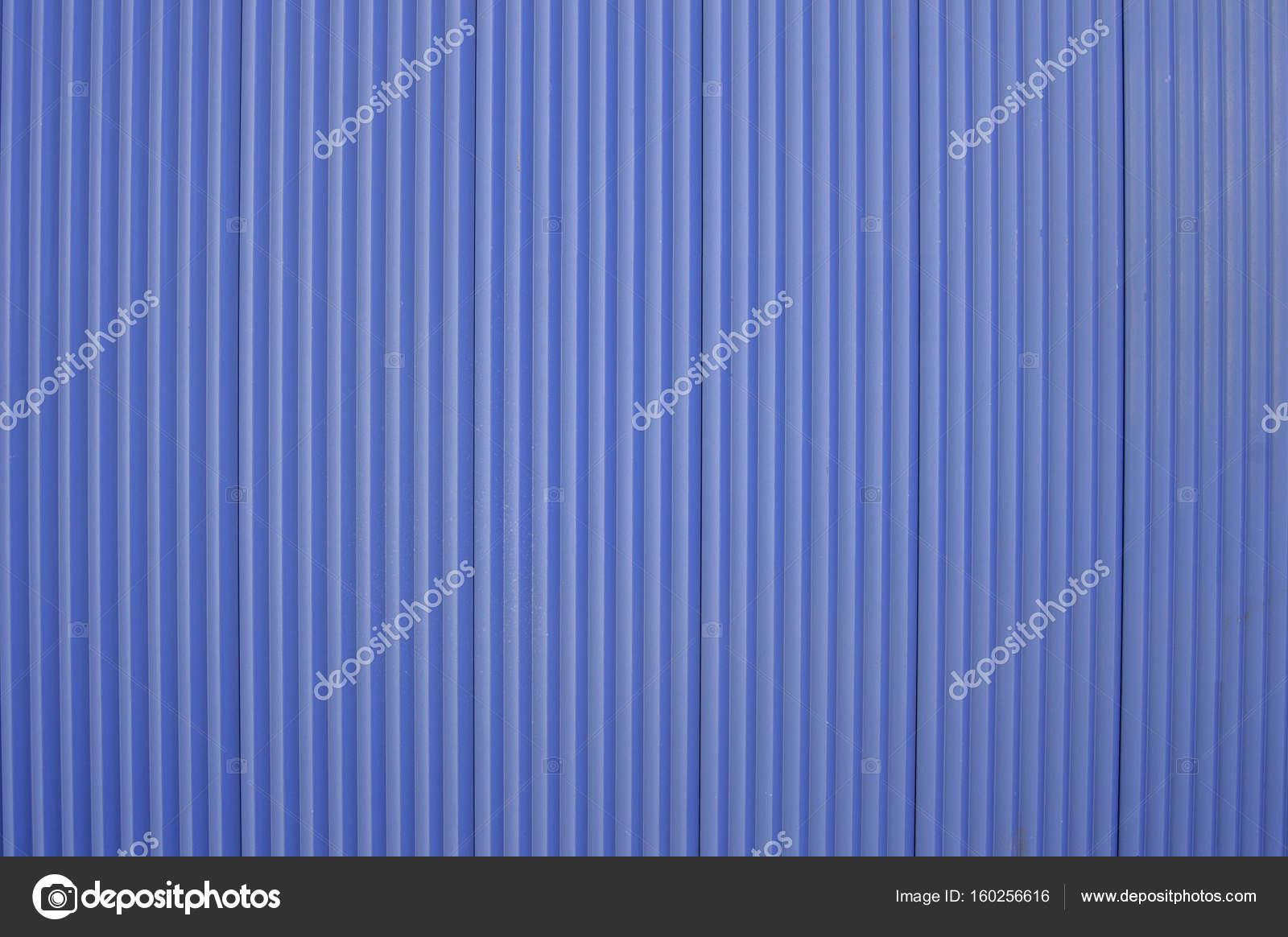 Sfondo Blu Metallizzato Foto Stock Claverinza 160256616