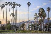 Fotografie Urlaub in Santa Barbara