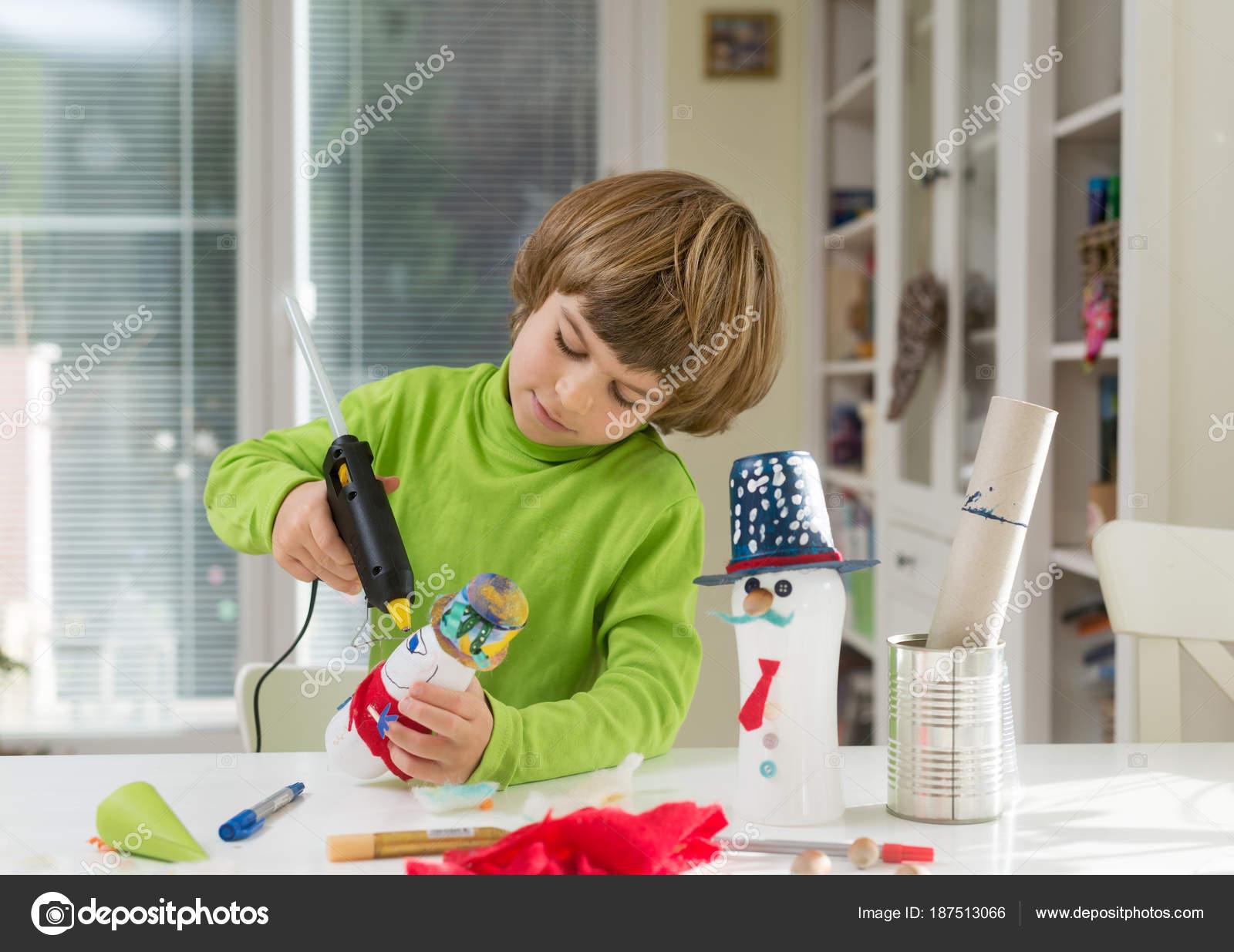Caliente Bricolaje Con Haciendo Niño Ser Papel Creativo Juguetes QdxBWrCoe