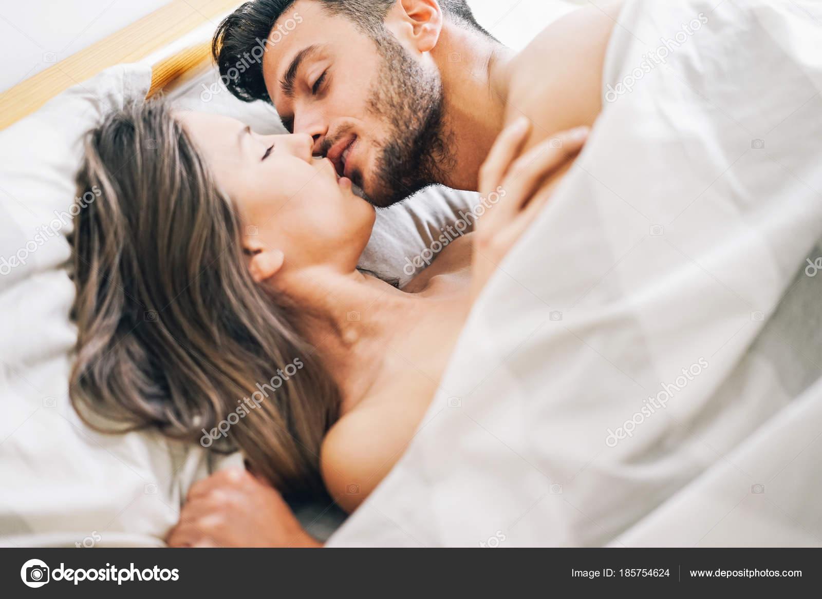 Секс пары видео бесплатно