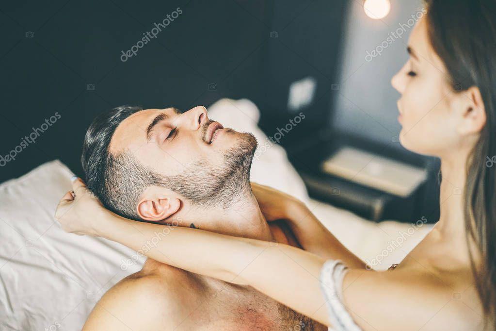 ύπνος μαμά και γιος πορνό βίντεο