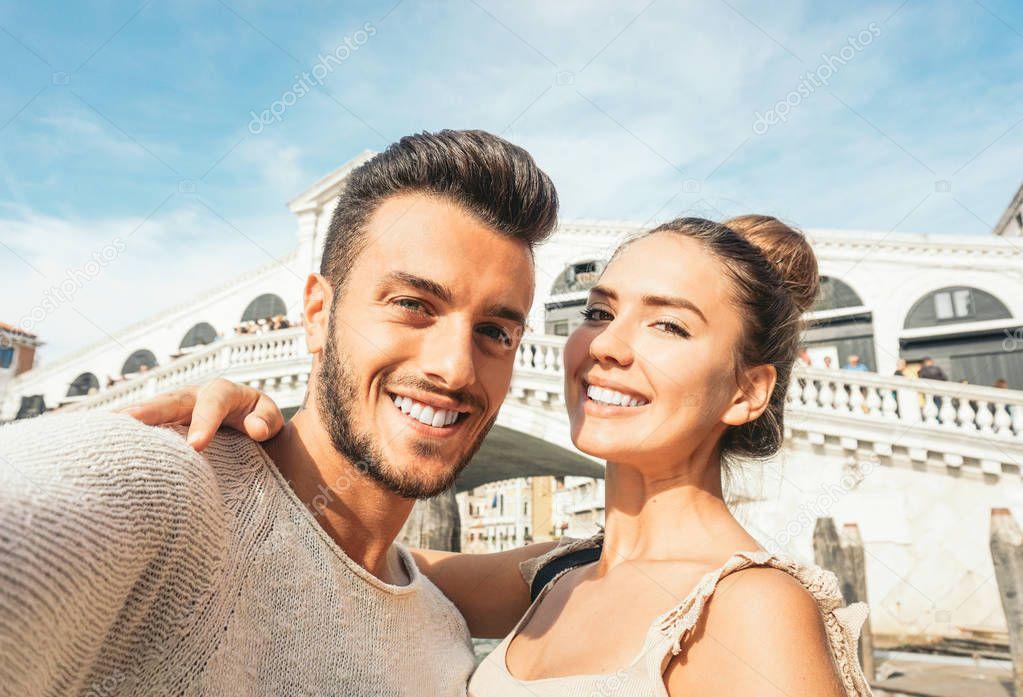Ναύτες σε απευθείας σύνδεση dating