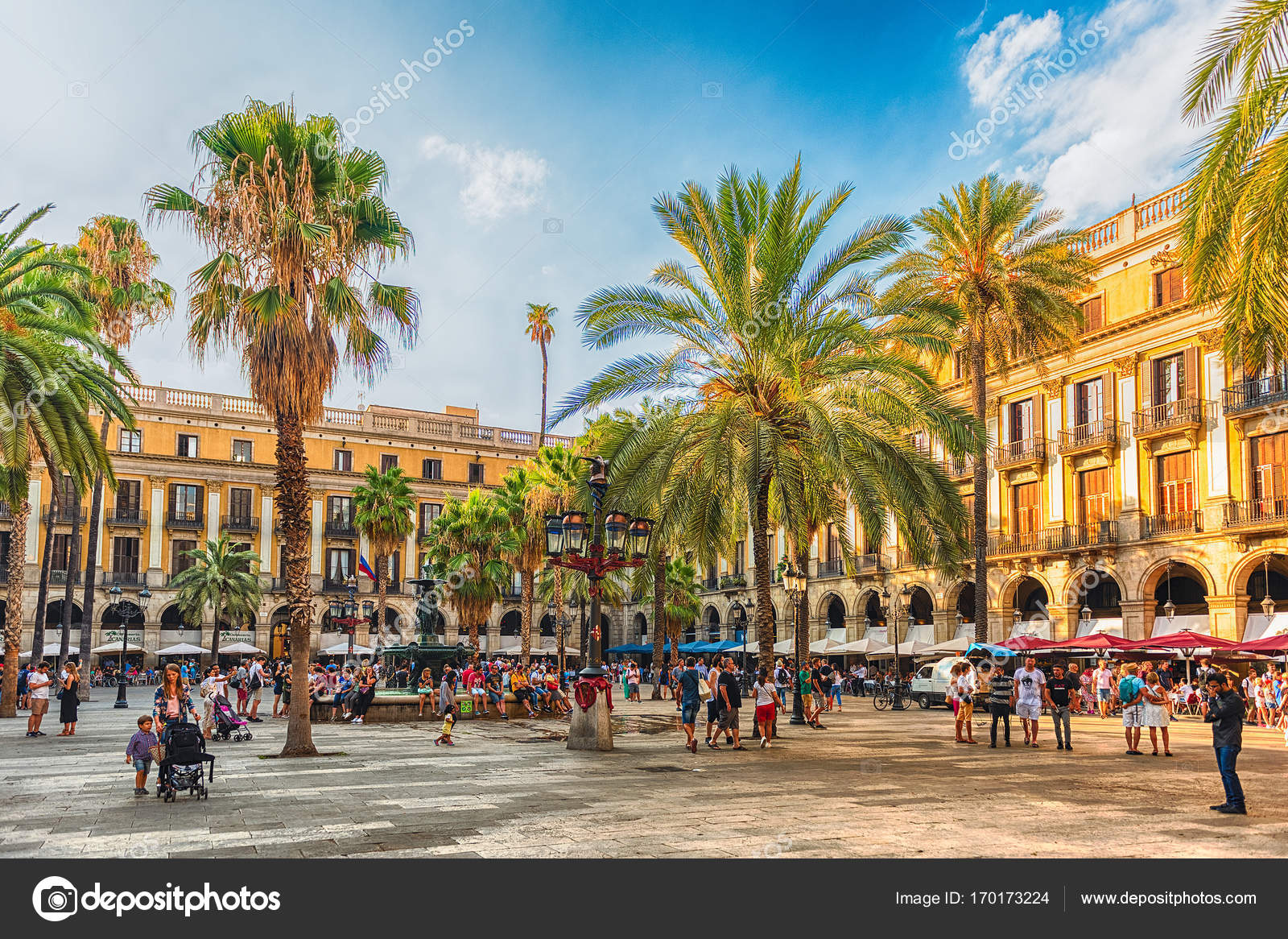 Βαρκελώνη dating δωρεάν