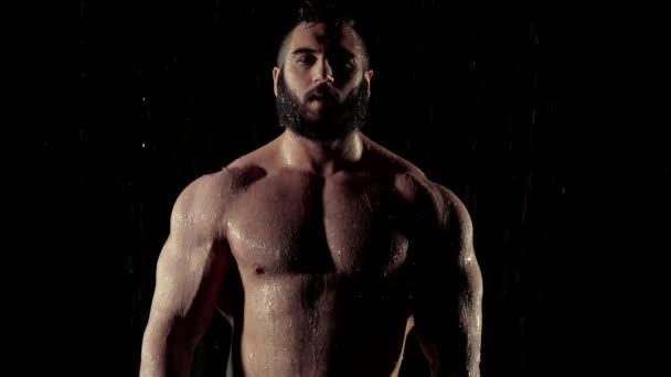 νέοι γυμνό κάμερες λεσβίες παιχνίδι ρολό πορνό