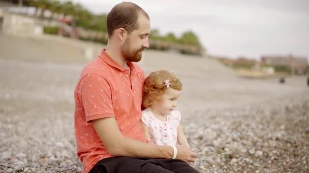 Малоденькая девочка и ее целка