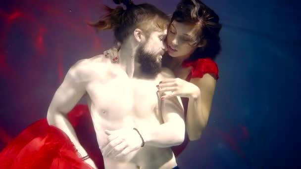Видео голые обнимаются — pic 13