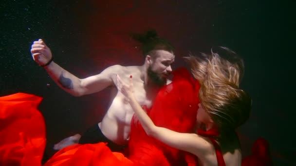 Полуголые фото видео секс
