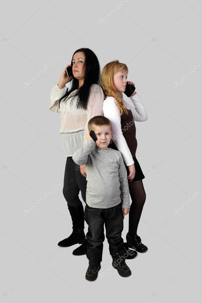 Мальчики взрослые женщины фото 46-978