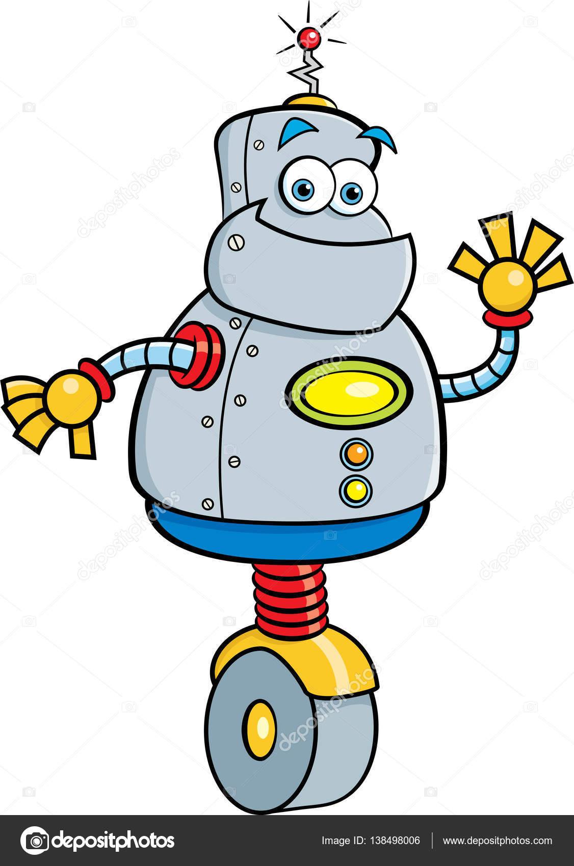 depositphotos_138498006-stock-illustration-cartoon-robot-waving.jpg