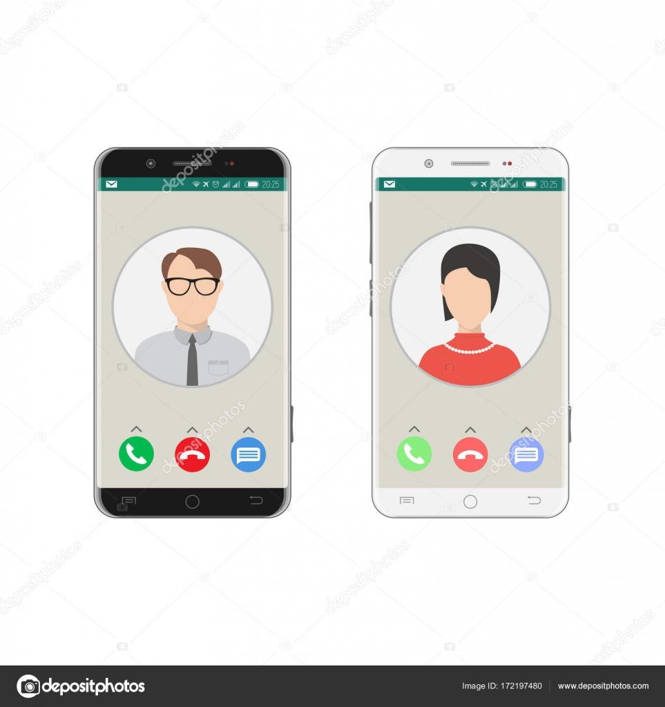 Najnovšie dátumové údaje lokalít s chatovacej miestnosti