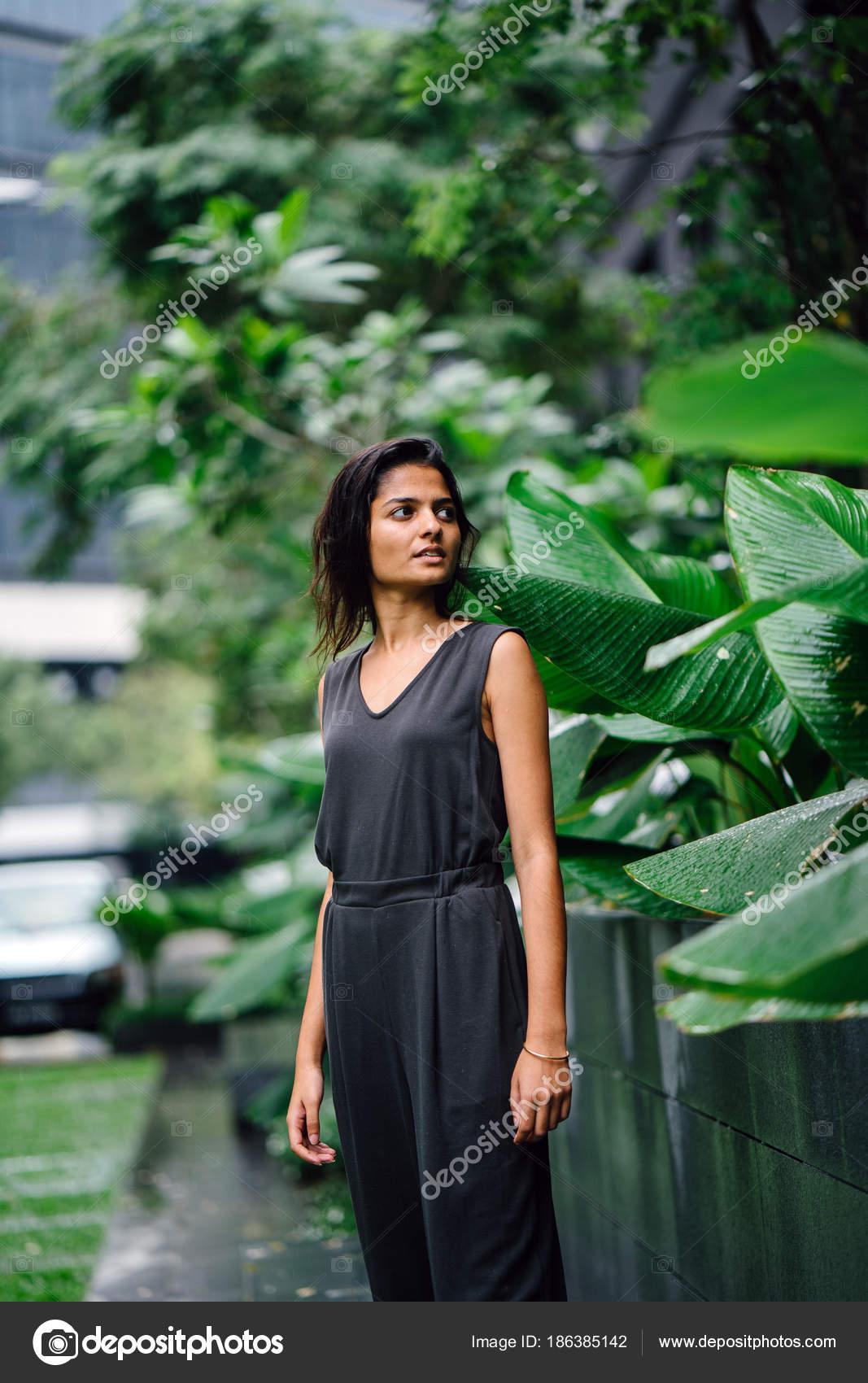 otkrovennoe-foto-indiyskih-zhenshin