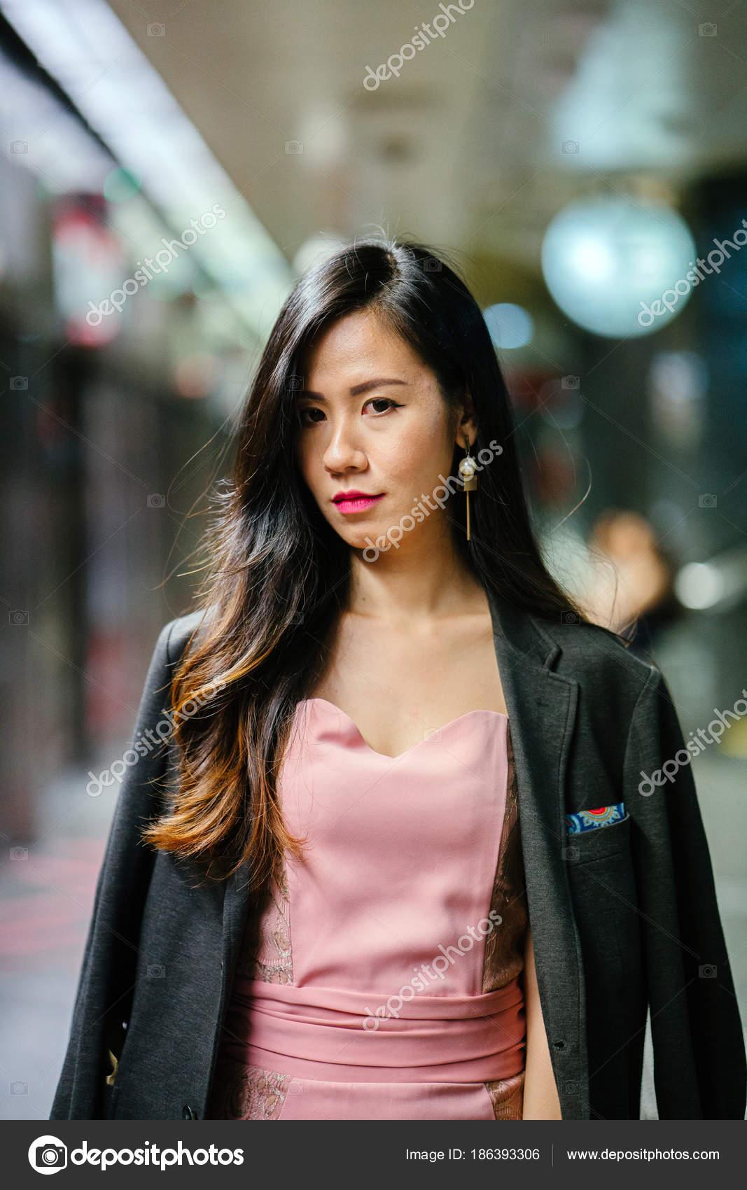 datazione di una ragazza cinese consigli cosa aspettarsi a 5 mesi di incontri