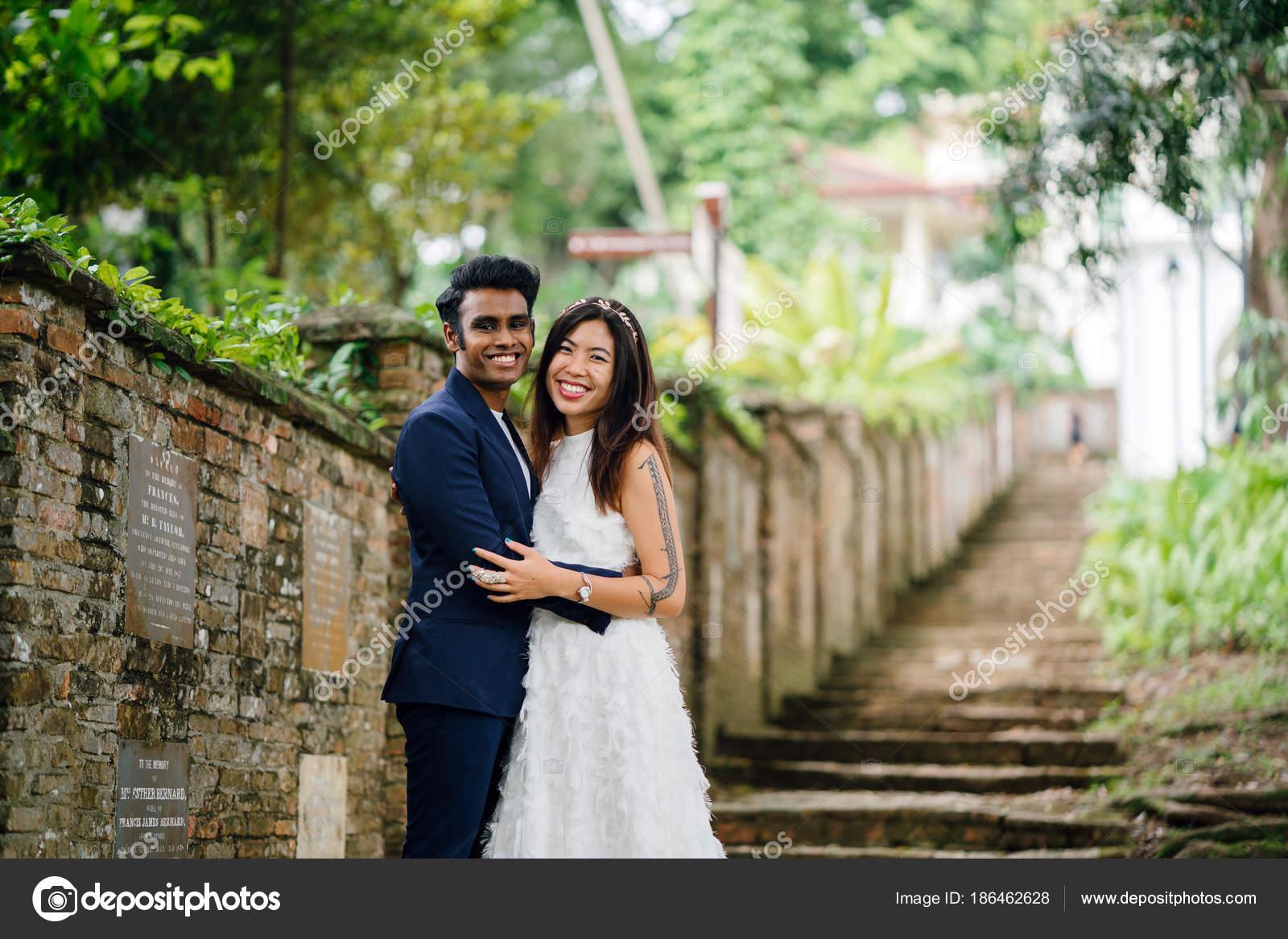 couples rencontres sites Inde ohac rencontres en ligne