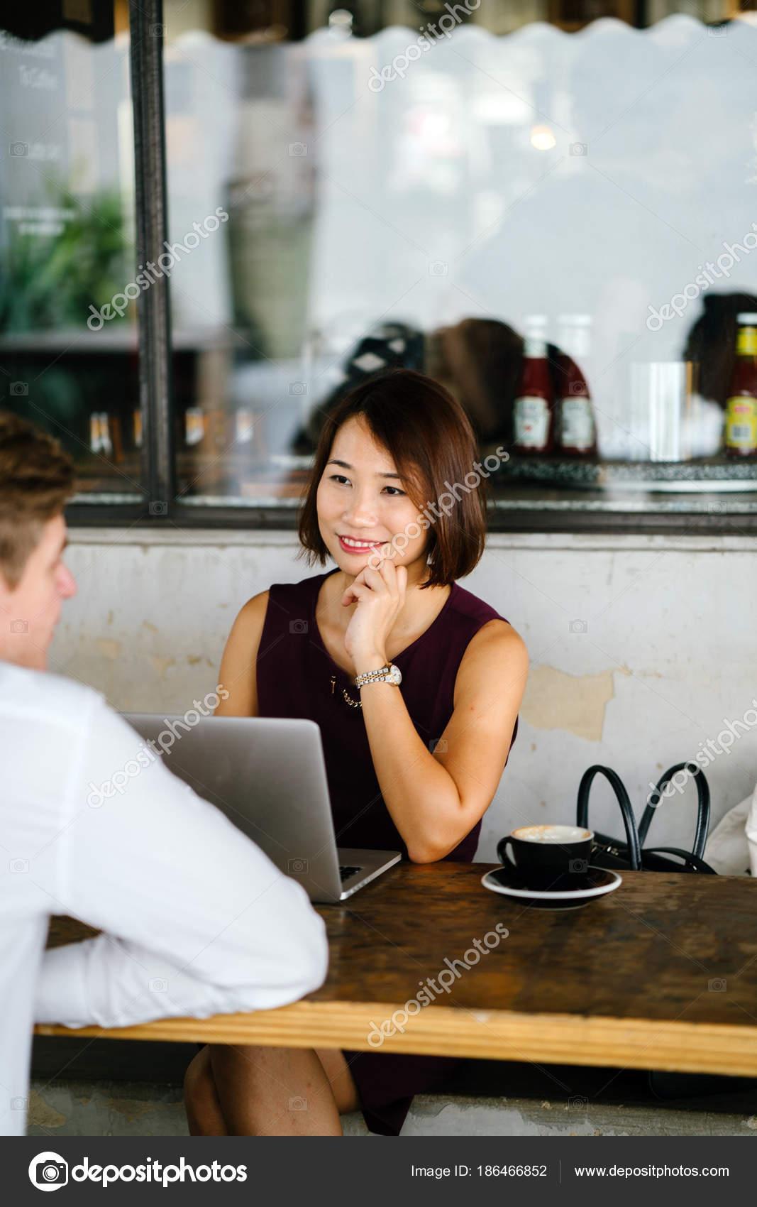 Femme chinoise cherche homme [PUNIQRANDLINE-(au-dating-names.txt) 22