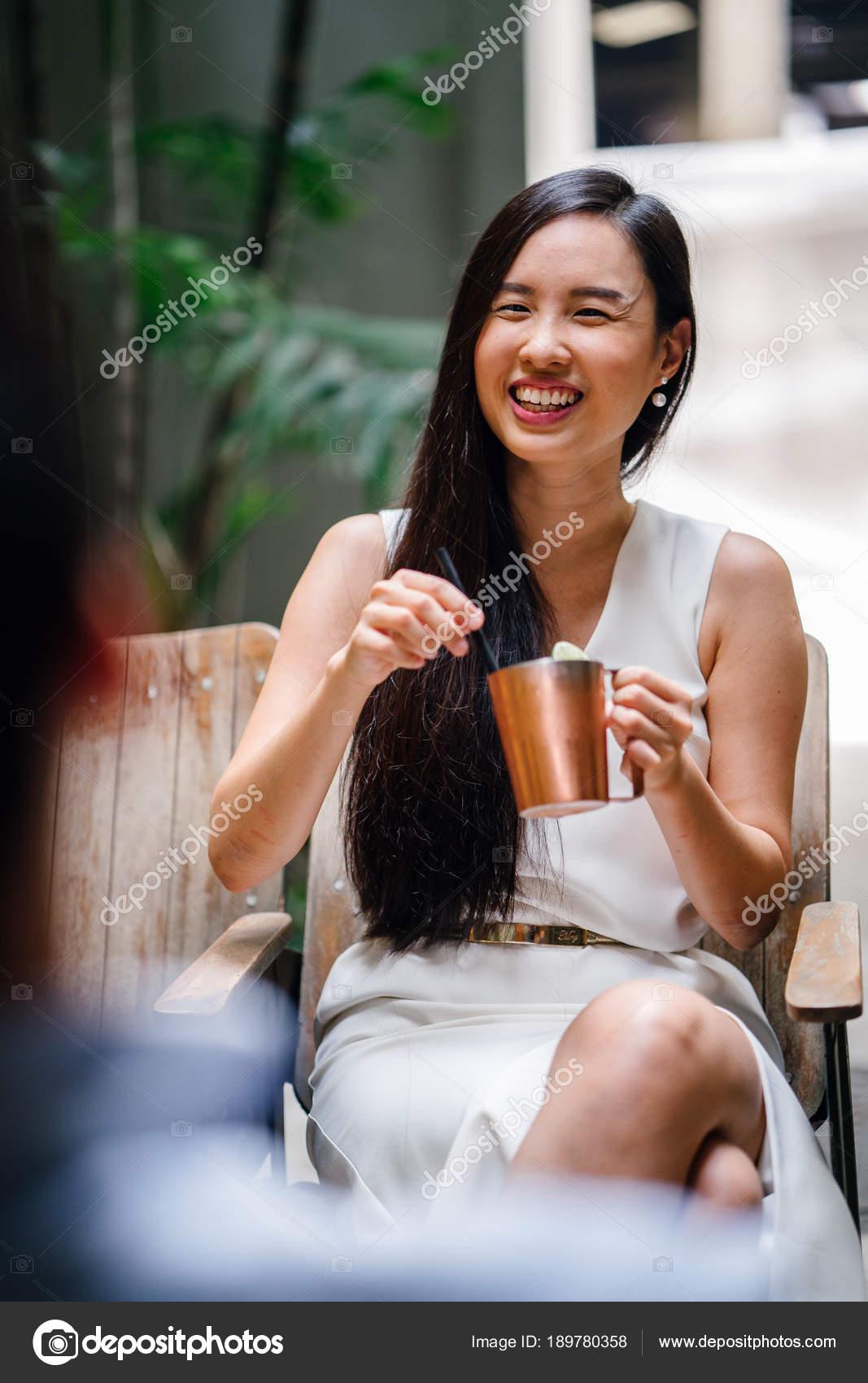 Asiatische Datierung kostenlos herunterladen