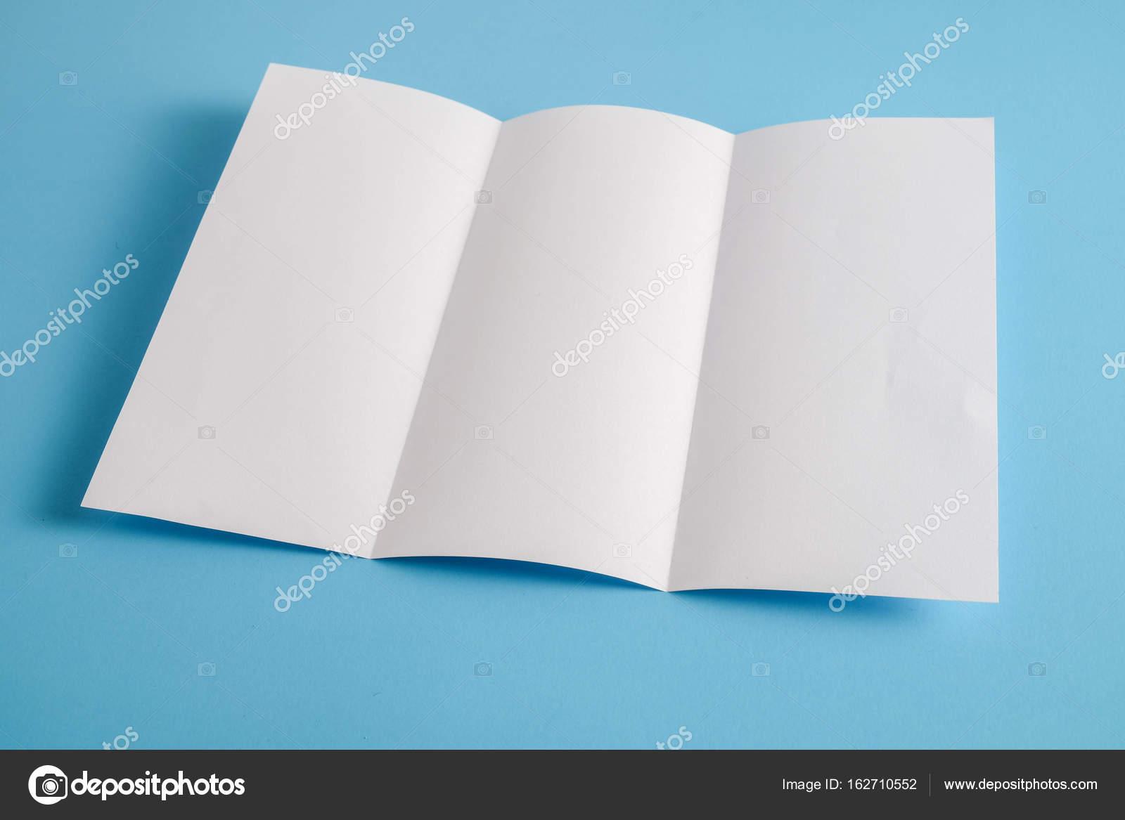Atemberaubend Wöchentliche College Zeitplan Vorlage Fotos - Beispiel ...