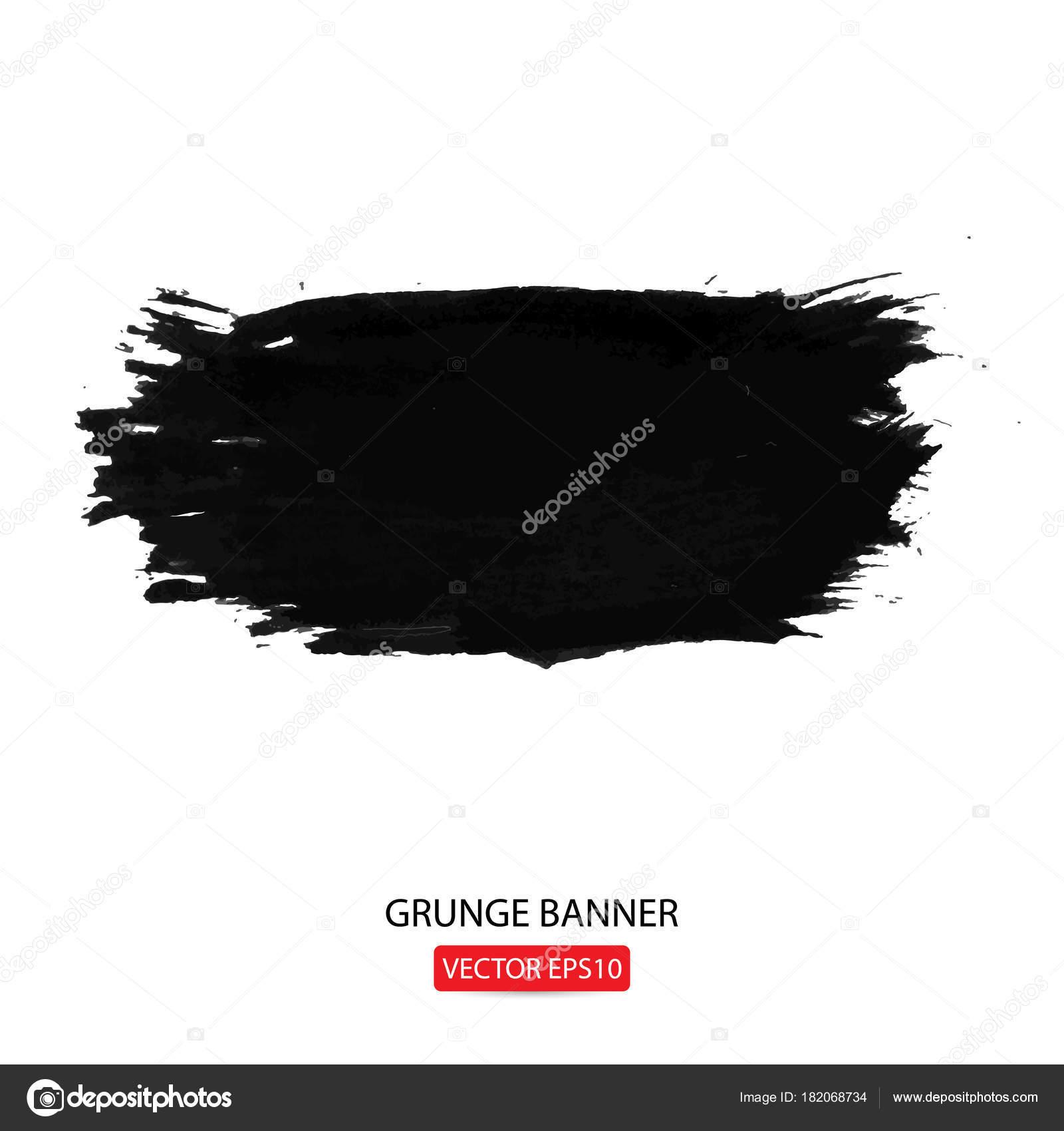 pintado a mano dibujado plantilla de rayados vector ilustraciones de ...