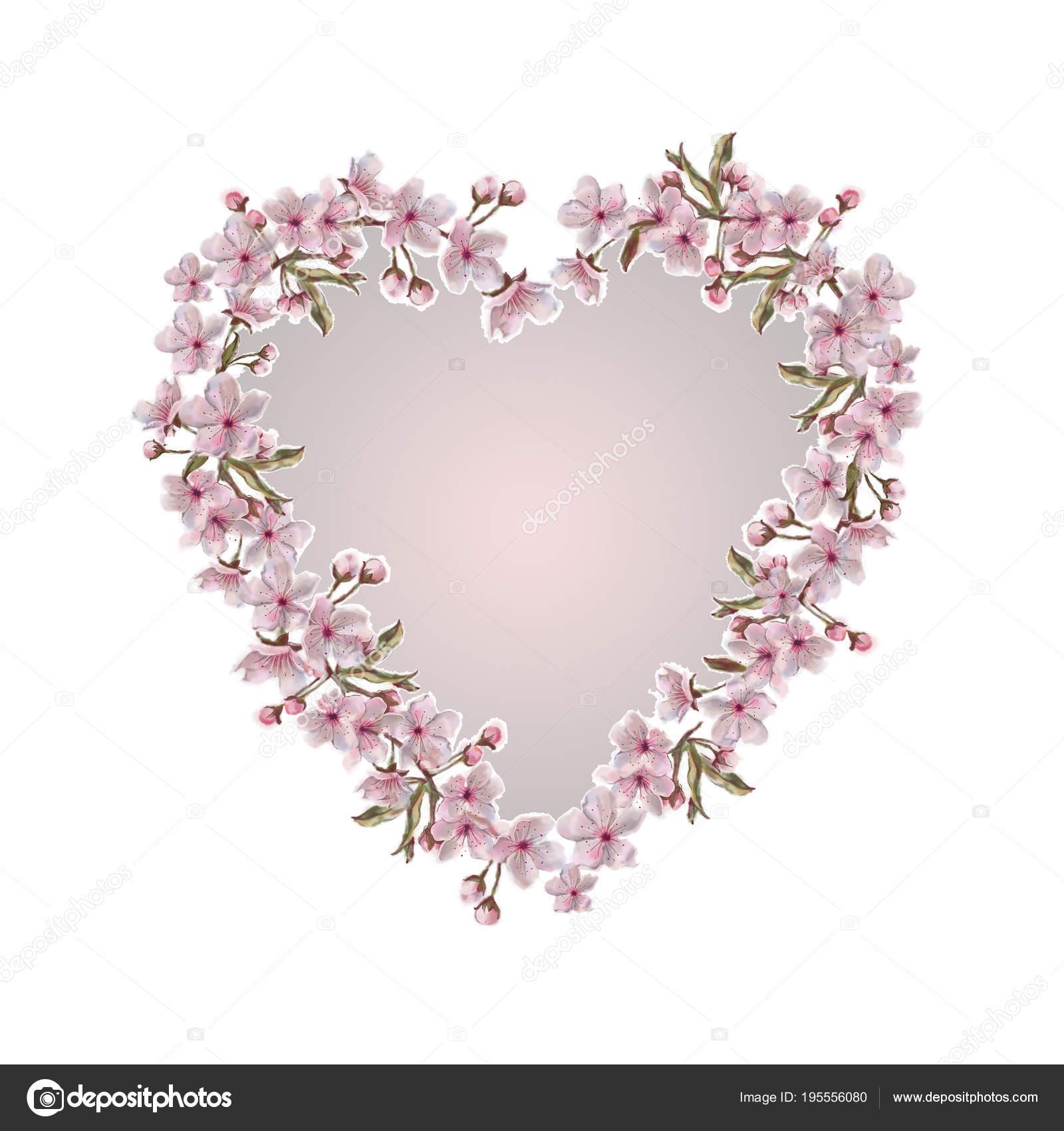Corona Corazón Romántico Para San Valentín Bodas Eventos