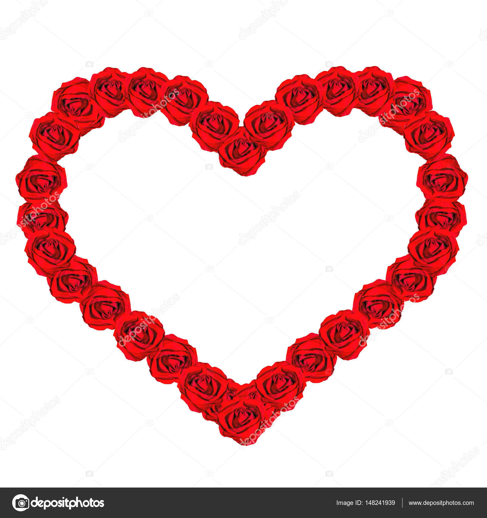 Heart Frame With Red Roses Stock Photo C Trudywilkerson 148241939 Search, discover and share your favorite heart frame gifs. https depositphotos com 148241939 stock photo heart frame with red roses html