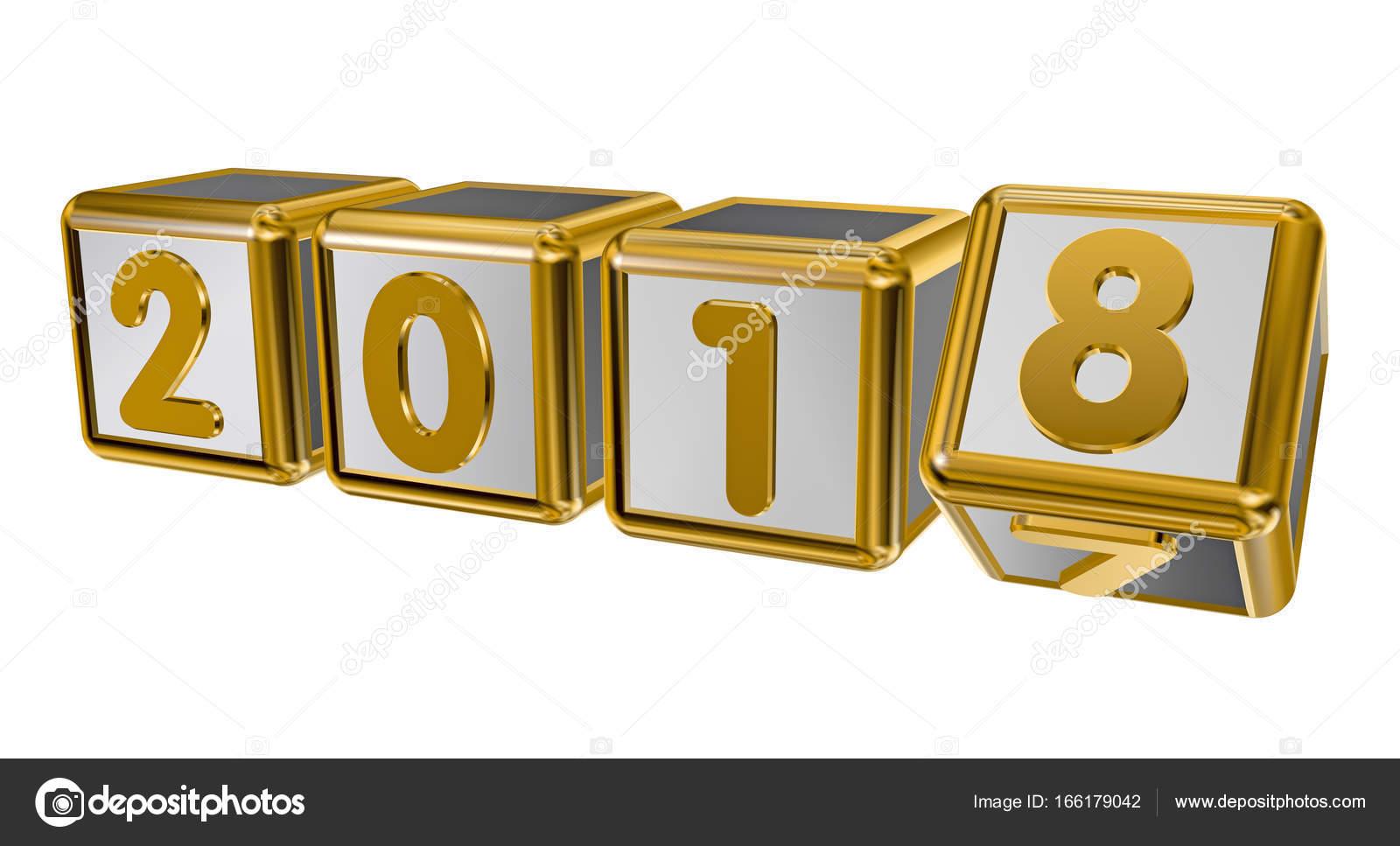 2017 to 2017 calendar