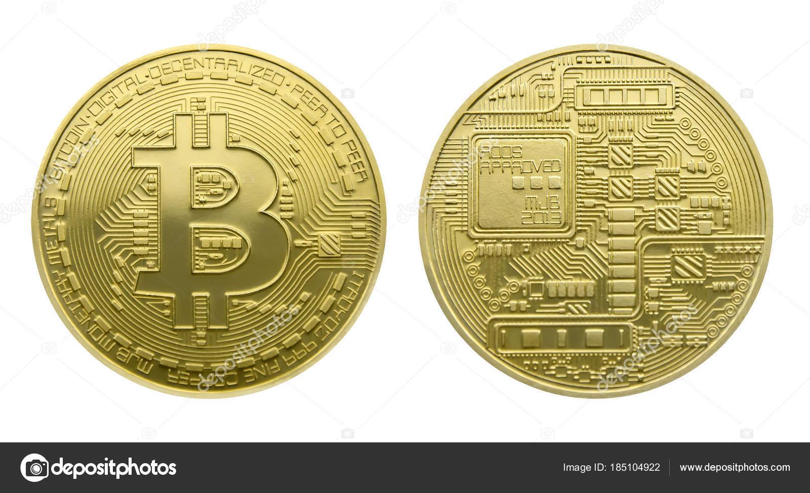 Деньги фото с двух сторон - ANAPANEWS | 974x1600