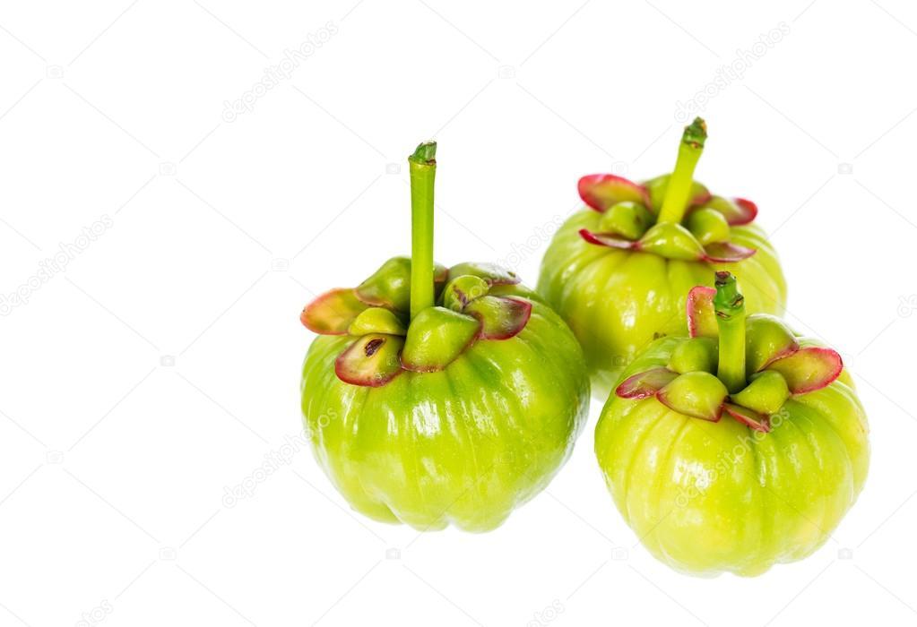 donde se vende fruta garcinia cambogia