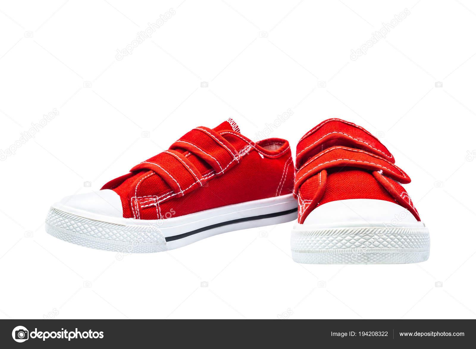 Par ZapatosDel Deporte Marca Sin Moderno FotosNiños 9DI2HWE