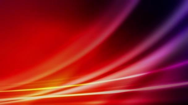 červená pohybu pozadí