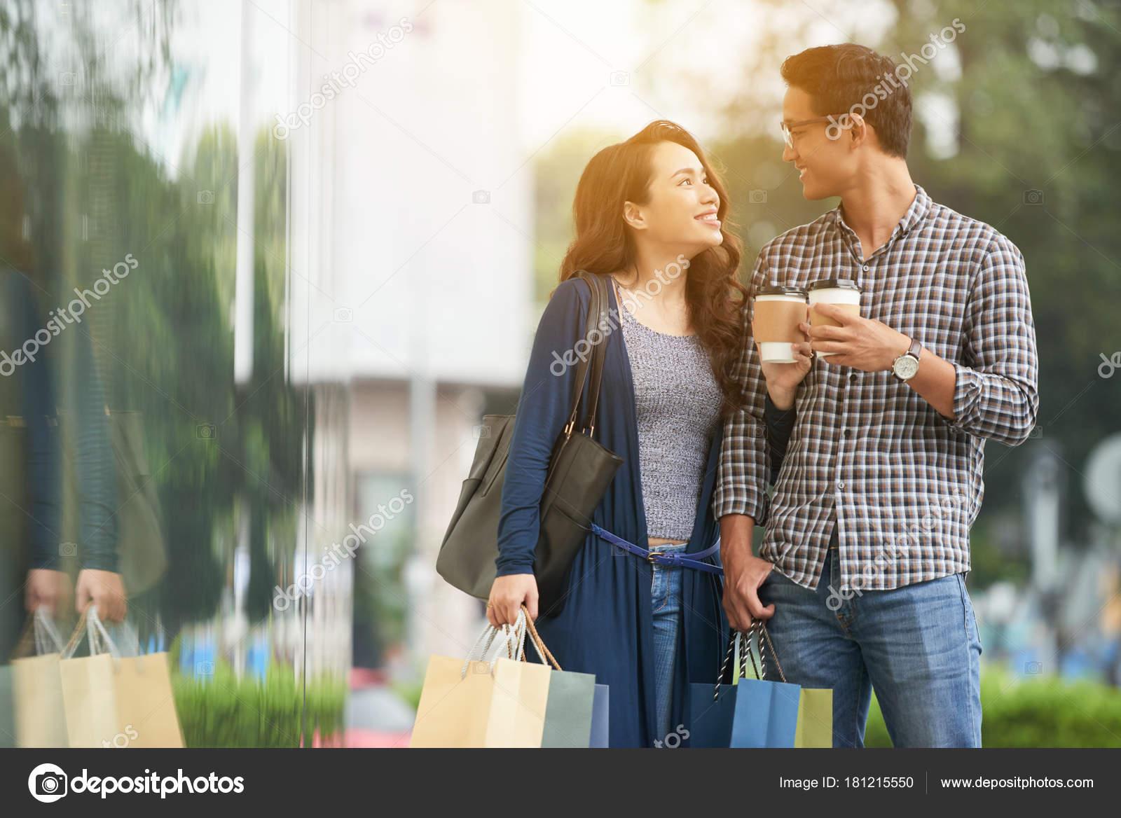 Vietnamesische Datierung online
