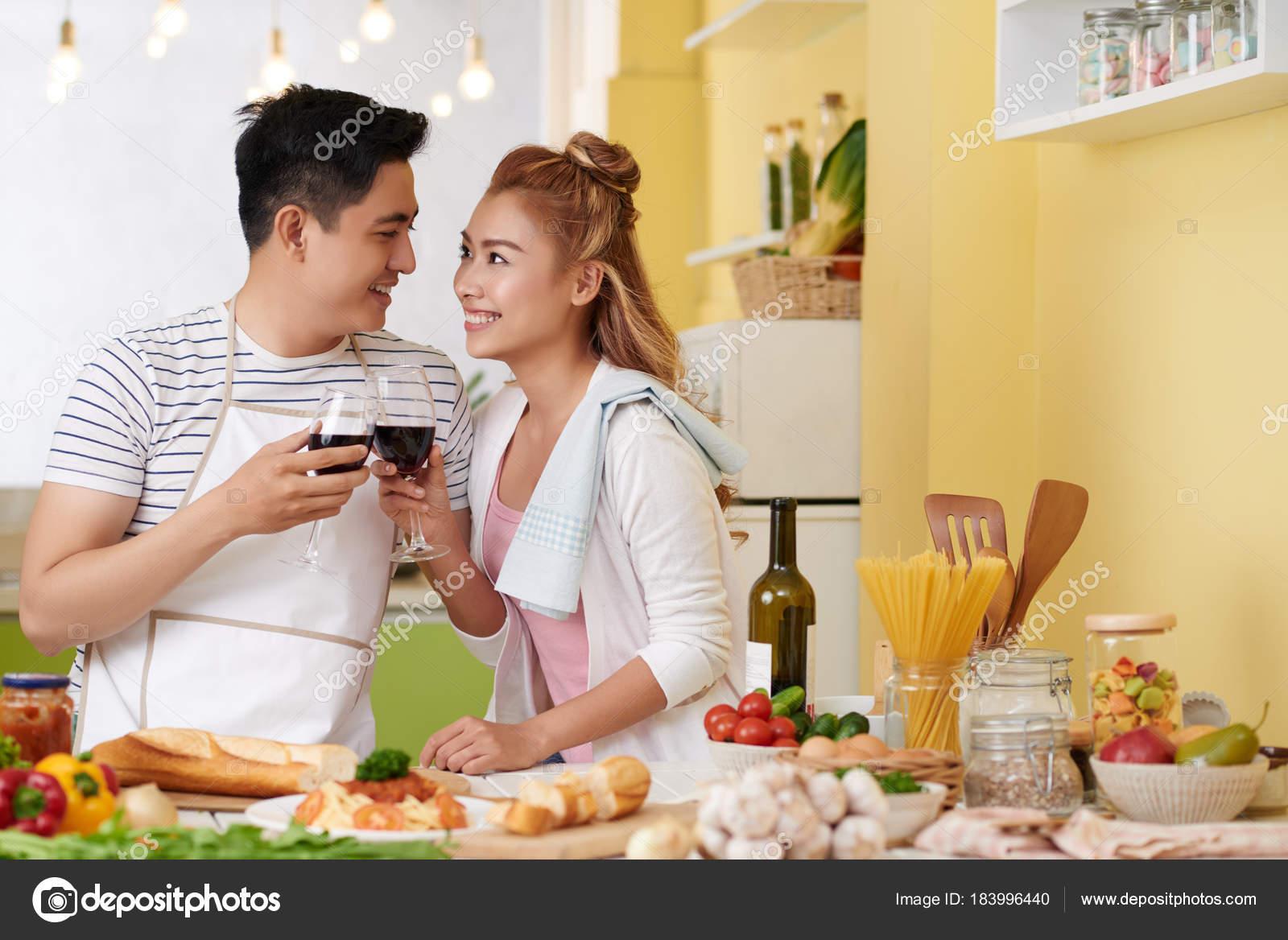Beste Dating-Seiten in fiji