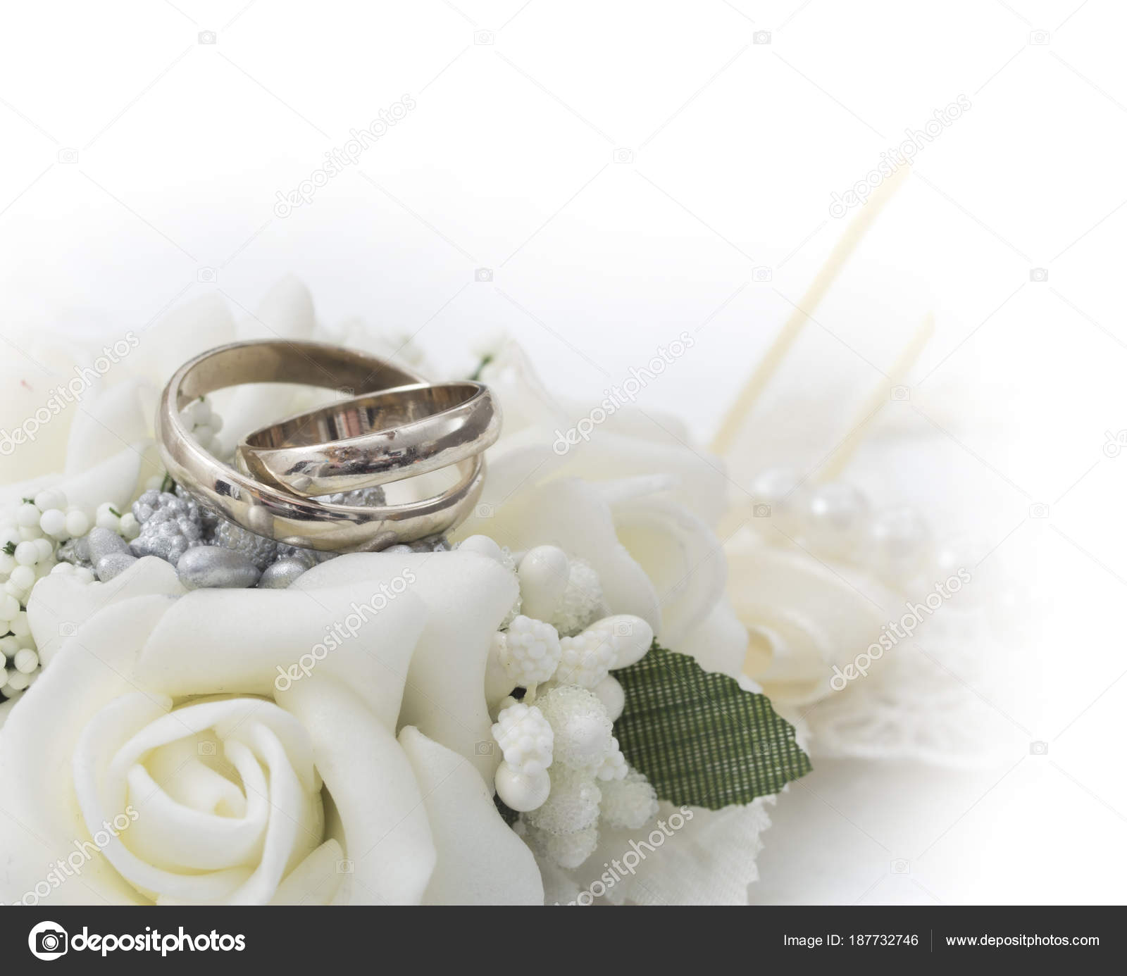 close stock thumbnail video diamonds with videoblocks up shot focus rings on white wedding golden footage background