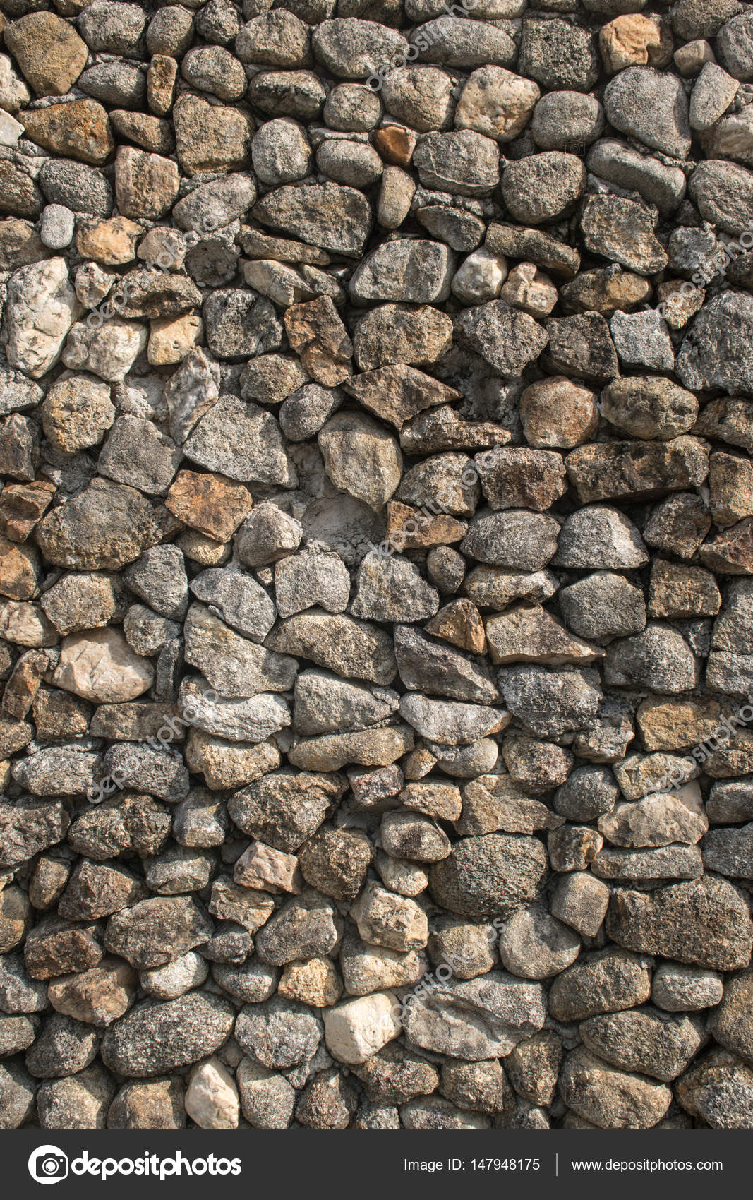 Nist Stone Test Wall : Awesome pierre de mur intrieur texture pile image